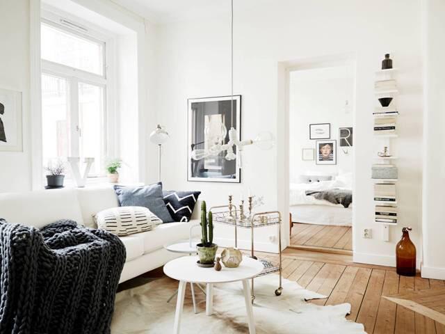 madera blanco negro y gris 5