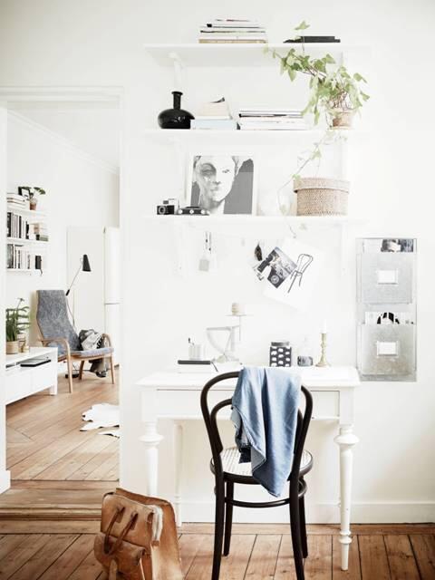 madera blanco negro y gris 6