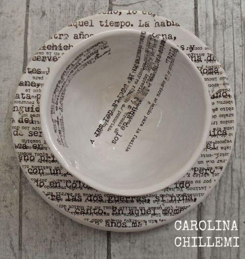 Carolina 1