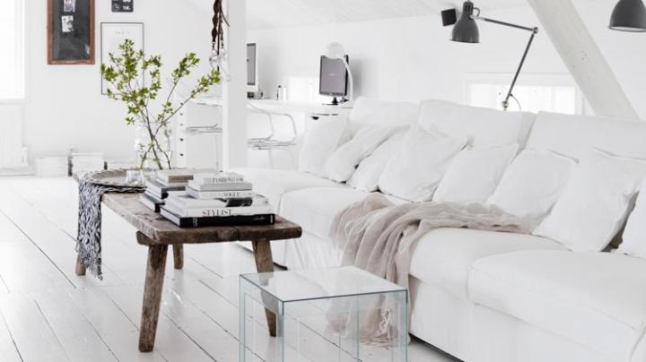 casa vintage clasica y rustica 1