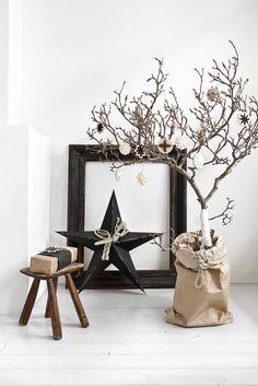 Navidad 13