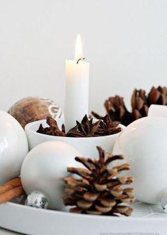 Navidad 19