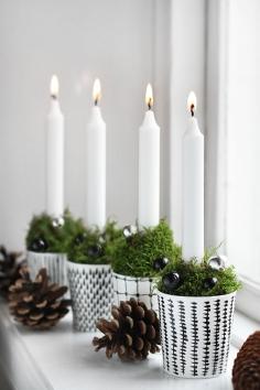 navidad nórdica 1