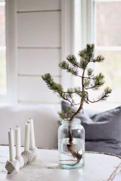 navidad nórdica 2