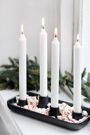 navidad nórdica 5