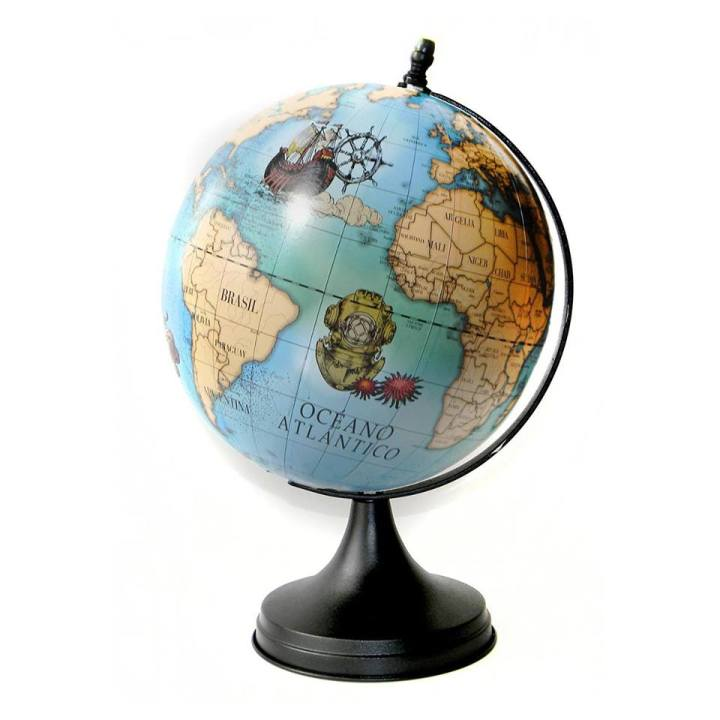Don mundo 2