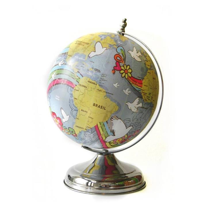 Don mundo 3