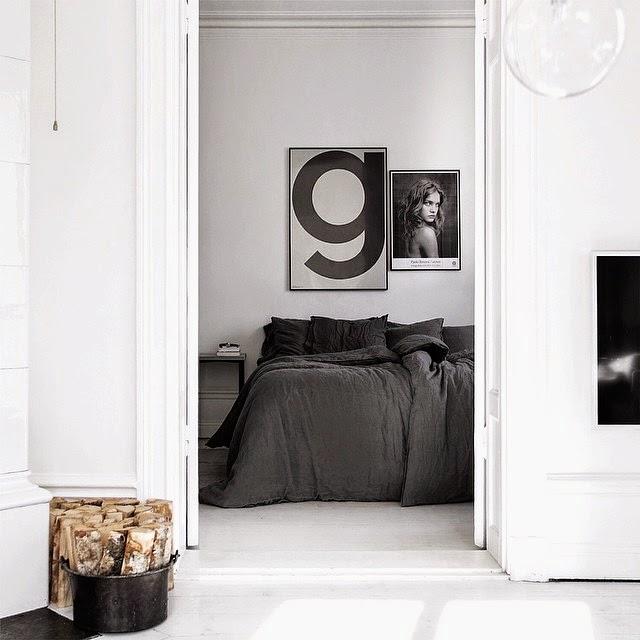 Blanco y gris 5