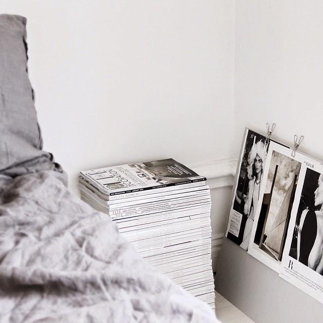 Blanco y gris 8