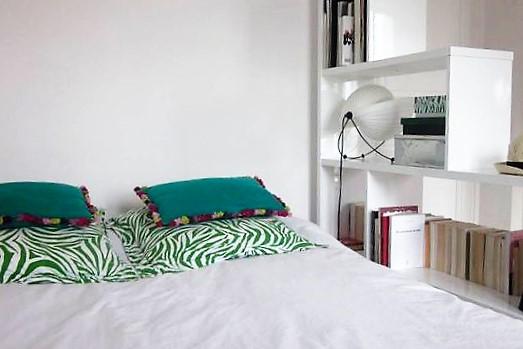 Paris airbnb 10