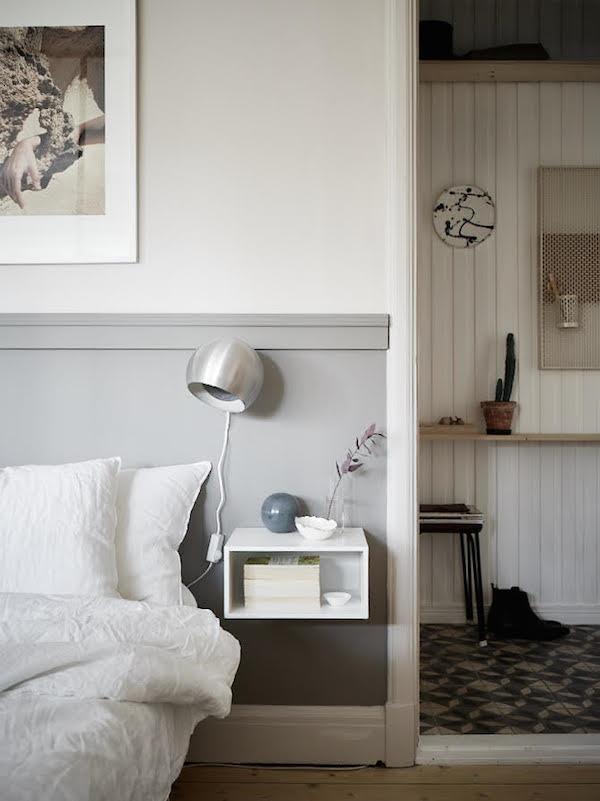 un dormitorio para tres 3