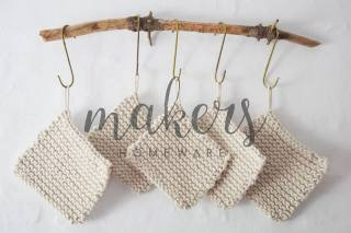 Makers 6