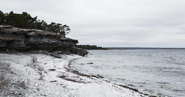 Baltico 9