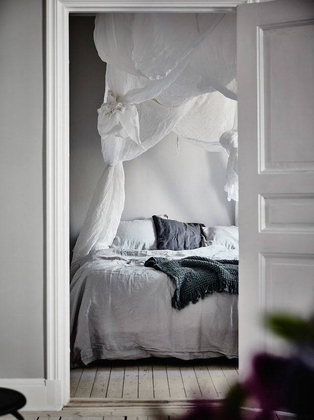Dormir 4