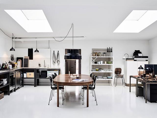 fabrica en Copenague 6