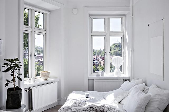 dormitorio soñado 7