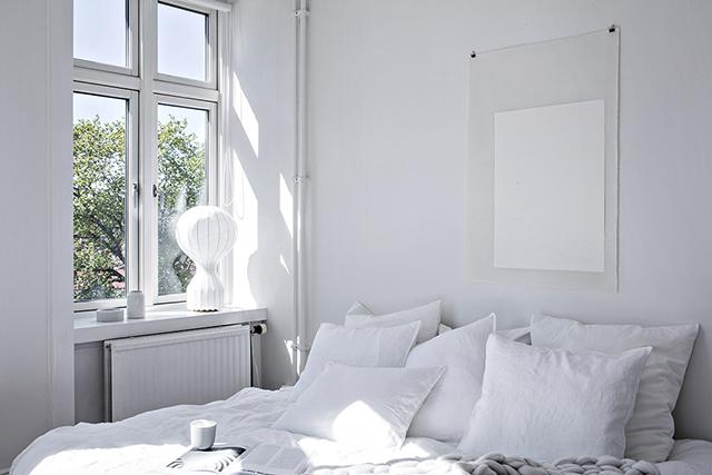 dormitorio soñado 8