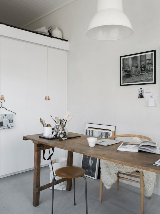 Designer Studio 4