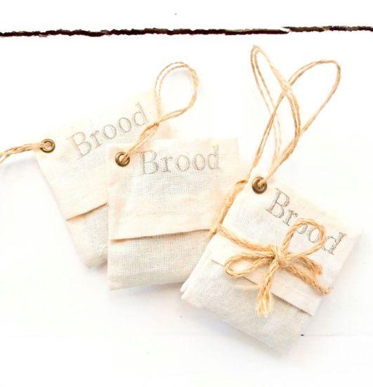 Brood 4