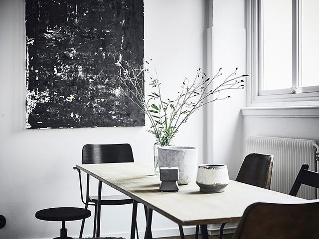casa estudio en gris 3