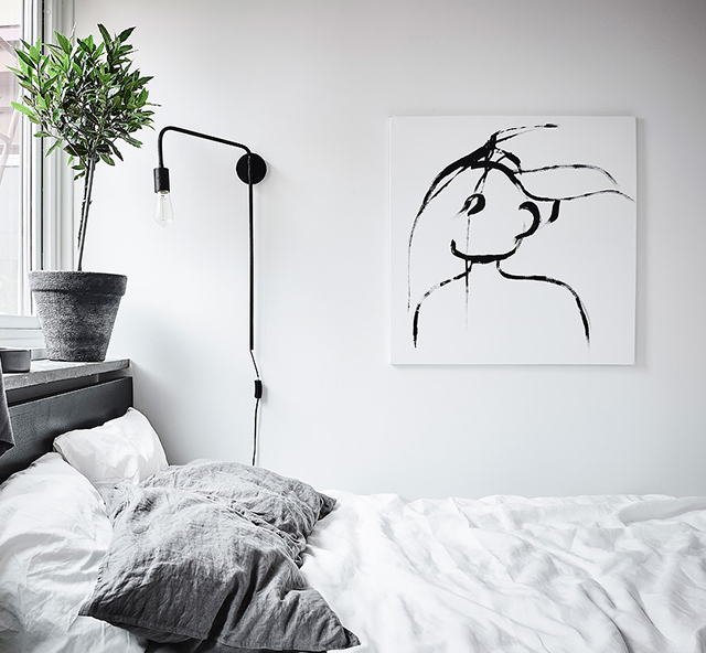 casa estudio en gris 7