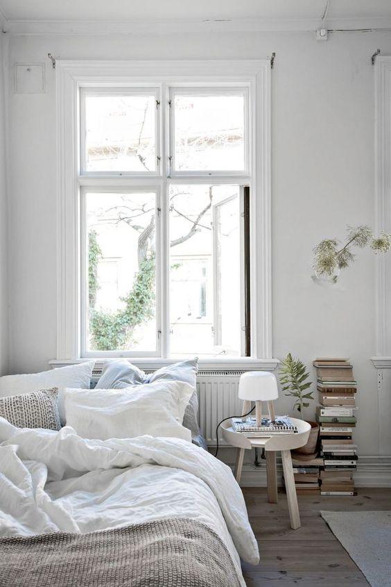 dormitorio perfecto 1