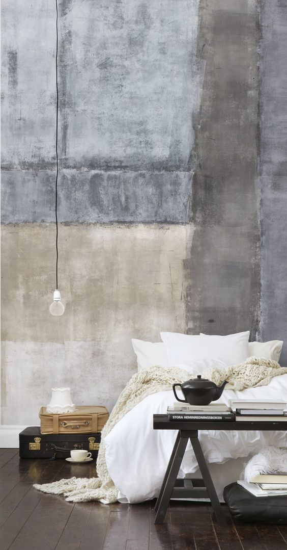 dormitorio perfecto 10