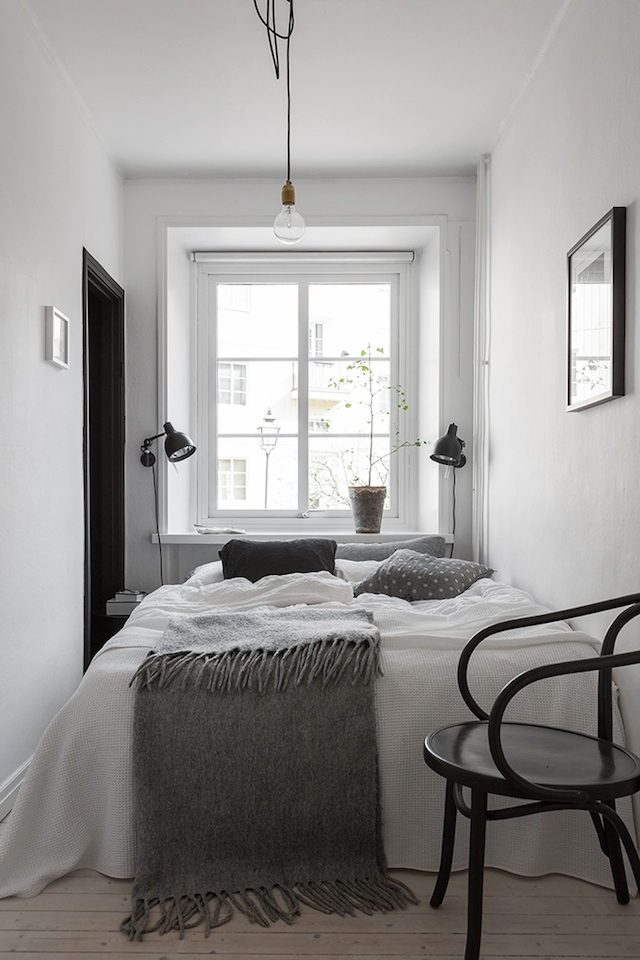 dormitorio perfecto 11.jpg