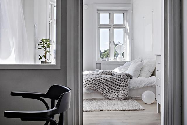 dormitorio perfecto 12.jpg