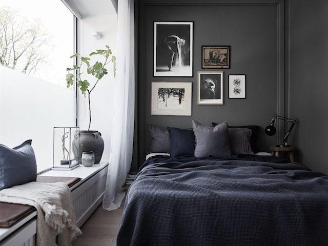 dormitorio perfecto 13.jpg