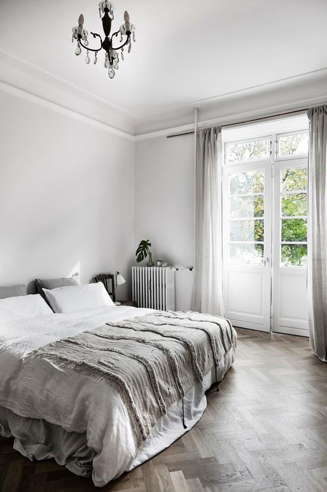dormitorio perfecto 14.jpg
