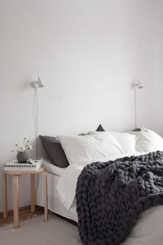 dormitorio perfecto 2