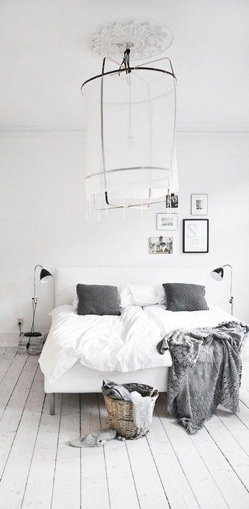 dormitorio perfecto 3