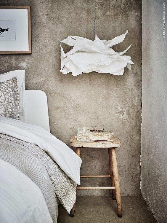 dormitorio perfecto 4