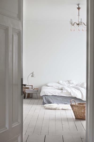 dormitorio perfecto 5
