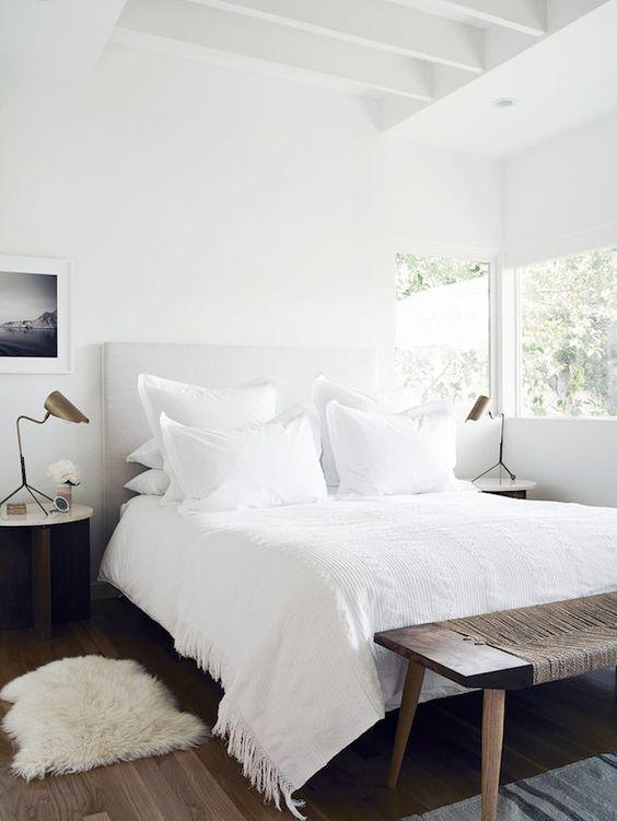 dormitorio perfecto 6