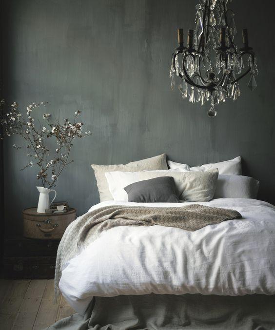 dormitorio perfecto 7