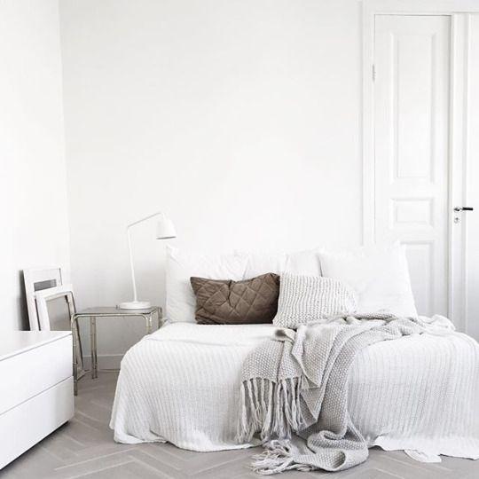 dormitorio perfecto 8