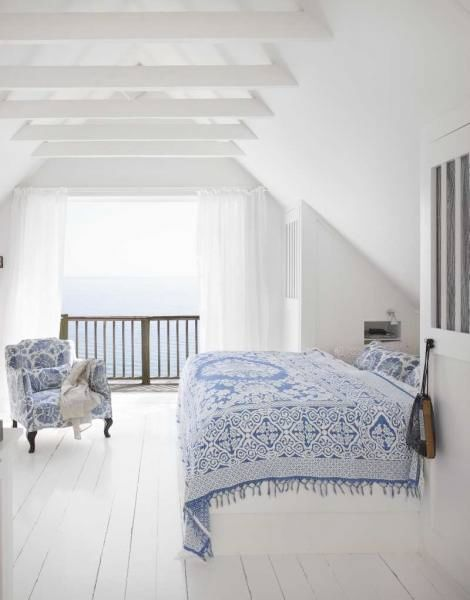dormitorio perfecto 9