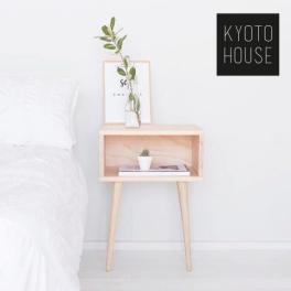 Kyoto 7
