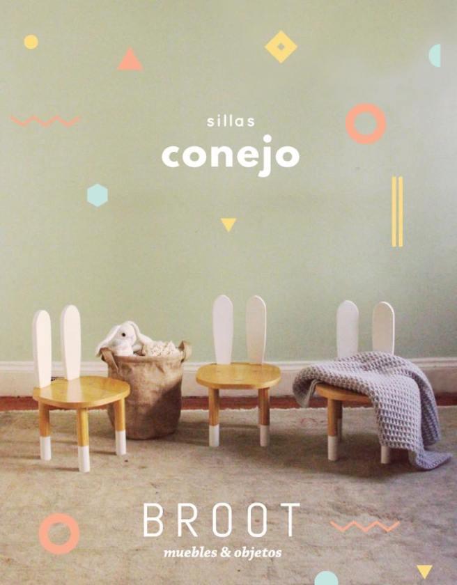 Broot 2