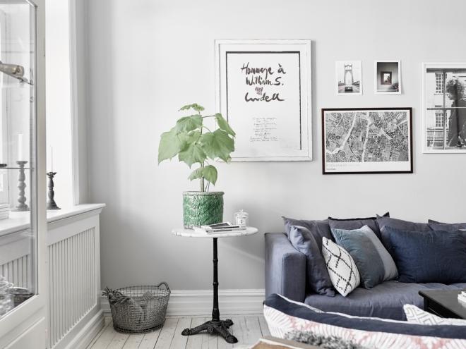 casa papel verde 10