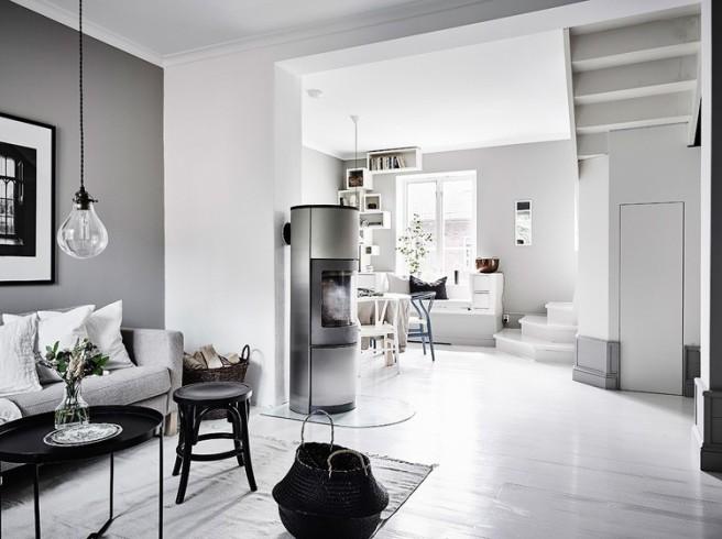Dream House 11