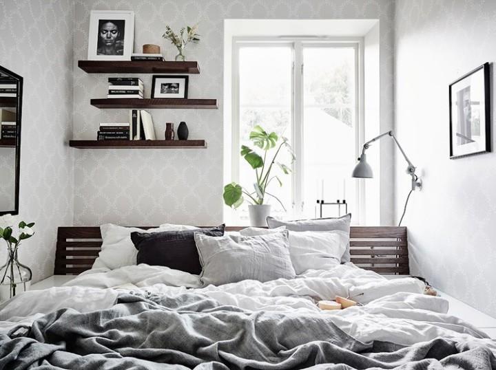 Dream House 15
