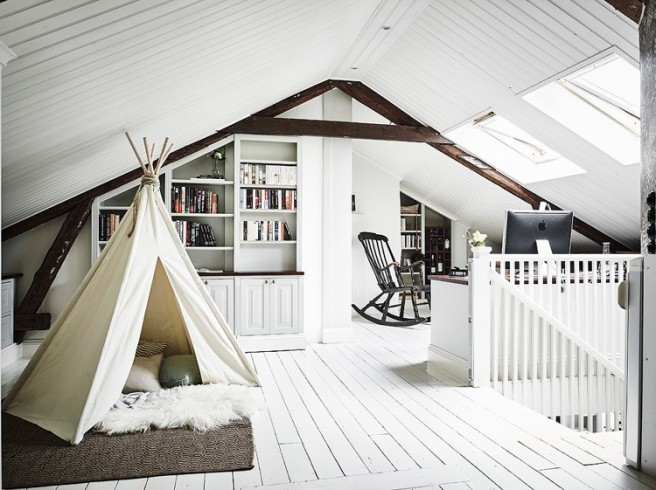 Dream House 19