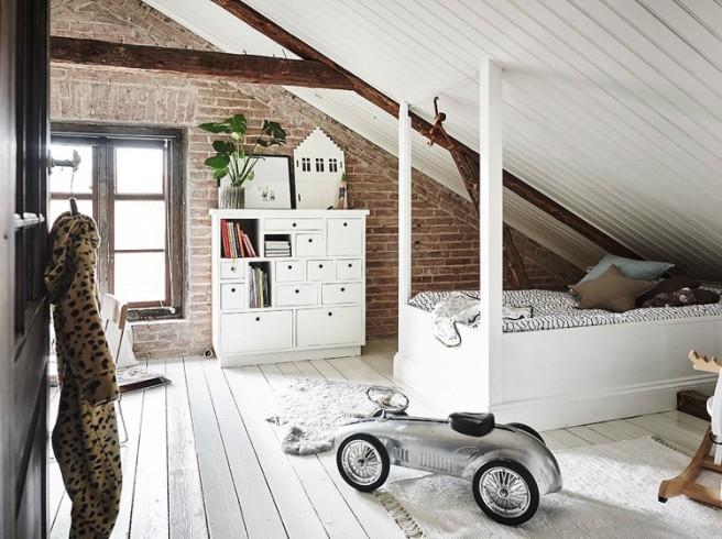Dream House 20