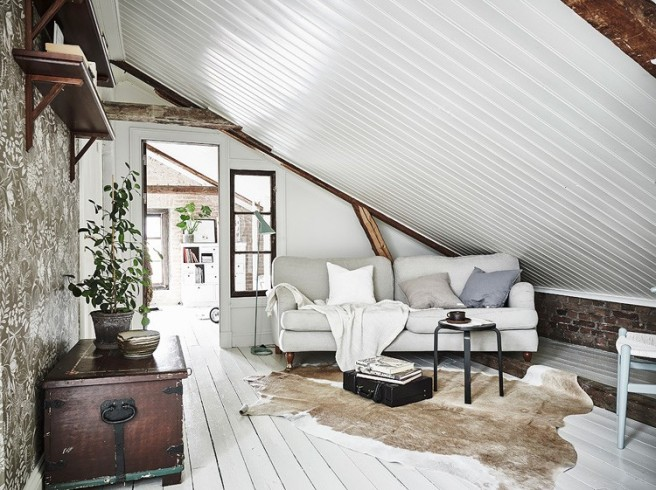 Dream House 22