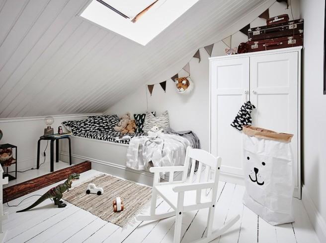 Dream House 23
