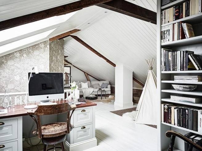 Dream House 25