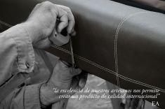 Eugenio 2